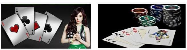 situs agen resmi poker Sbobet online