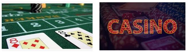 situs resmi agen judi casino sbobet online terbaik dan terpercaya