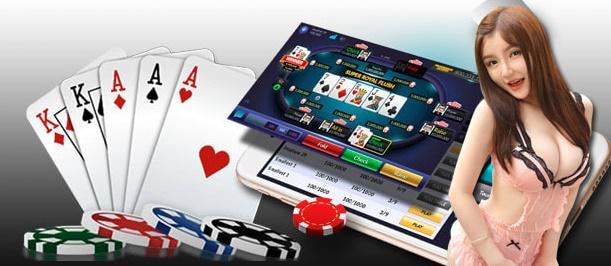 website resmi agen judi casino sbobet online
